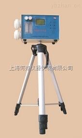 FCD-50-雙頭粉塵采樣儀