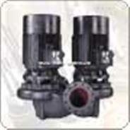 雙聯單級單吸離心泵 型號:HFKY1-KQM庫號:M403043