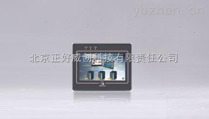 威纶北京代理商4.3寸触摸屏