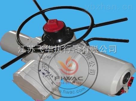 罗托克智能型IQ70/IQM70/IQML70