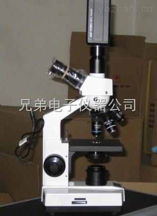 山东一滴血检测仪V血细胞检测仪身体检测仪