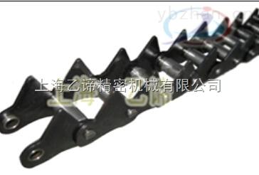 上海久保田收割机链条-3330