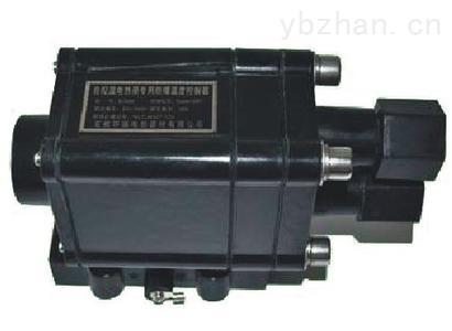 BJW-51-防爆温度控制器BJW-51
