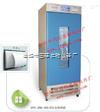 SPX-250-III-智能生化培養箱 液晶顯示廠家直銷