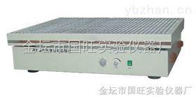 HY-B大容量振荡器(摇床)*