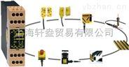 轩盎德国液压杨业备件hydac 0330D005BN4HC滤芯