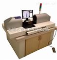 HVG光學軸類測量儀