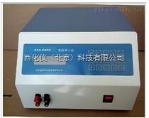 基因導入儀 型號:YKN-ECA-SW2C庫號:M254737