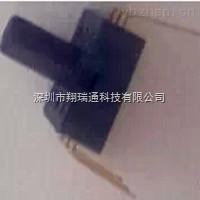 血压计用气体压力传感器 TTP006