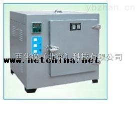 型號:M379283-電熱鼓風干燥箱 型號:M379283庫號:M379283