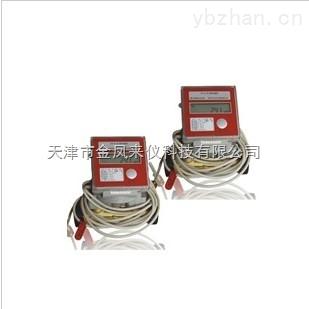 西安超聲波熱量表 金鳳熱量表廠家直銷