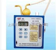 QCD-P-P系列可编程大气采样器