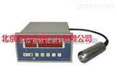 压力投入式水位计/压力式水位计/水位仪/水位监测仪