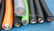 NH-JFPGRP抗拉耐磨電纜3*70芯數截面