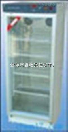 150A-數顯生化培養箱廠家直銷