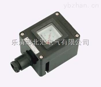 BYB8050-BYB8050 防爆防腐電流表 BYB8050