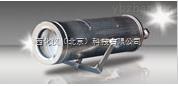红外线接种环灭菌器 型号:HKM-9802A库号:M254740
