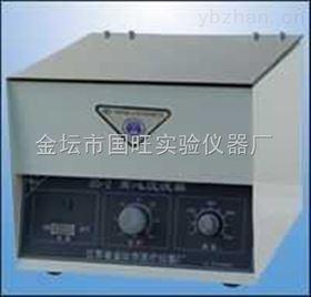 800、800D电动离心机价格*