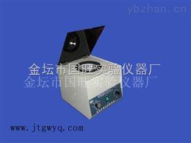 LD4 ;LD5台式大容量离心机*