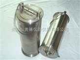 不锈钢水质采样器 /