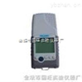 7001型红外二氧化碳测定仪*报价价格