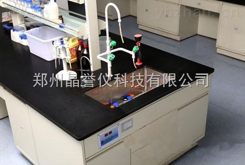 鄭州內嵌型多功能超聲波清洗機廠家(價格)&