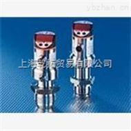 -IFM带泵诊断功能的压力传感器CR2101