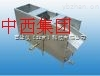 实验室数显浓度计 型号:CN67M/CYN-9300C(测碱)库号:M293776