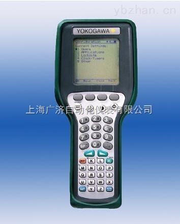 YHC4100横河温度变送器