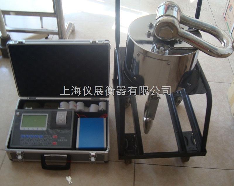OCS-電子吊秤1噸電子吊秤品牌Z新報價
