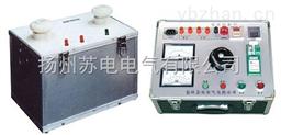 高压断路器断口耐压试验机*生产厂家