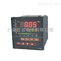 高精度PID熔体压力调节仪
