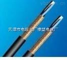 连云港KVV控制电线电缆 7*6 电缆价格