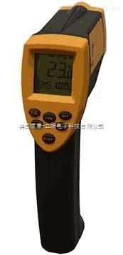 CWH600本安型紅外測溫儀
