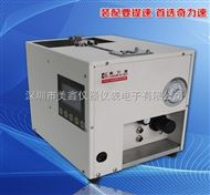 螺丝机厂家直销价-奇力速自动螺丝机-流水线专用螺丝机-深圳全自动螺丝机