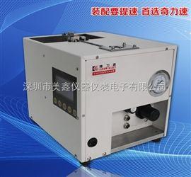 螺丝机*价-奇力速自动螺丝机-流水线螺丝机-深圳全自动螺丝机