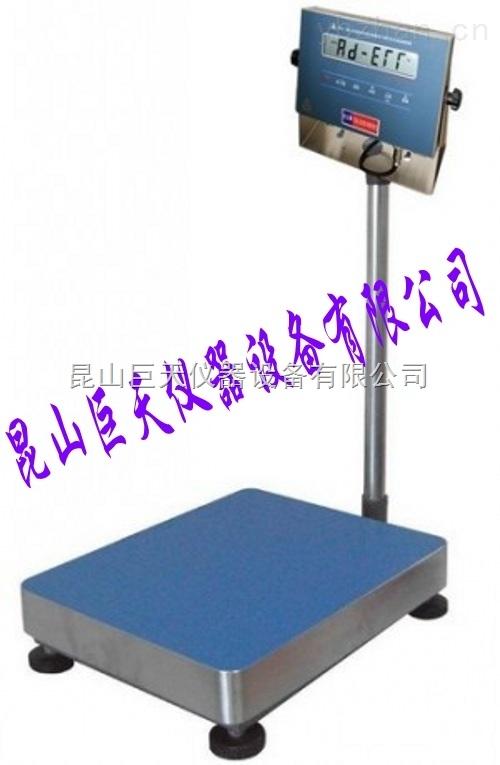 嘉定本安型防爆电子秤,嘉定150kg防爆电子称价钱
