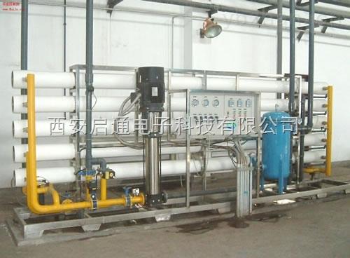 污水提升器,真空排污系统