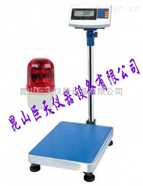 XK3150W-重量输出控?#39057;?#30005;子秤