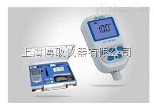北京上海手持式ORP分析仪厂家 便携式ORP测mV电位值