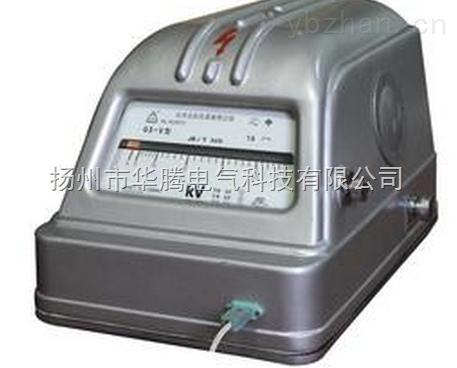 供应q4-v静电电压表