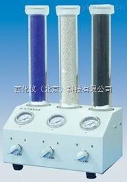 气体净化器 型号:BH101HL-3L库号:M378234
