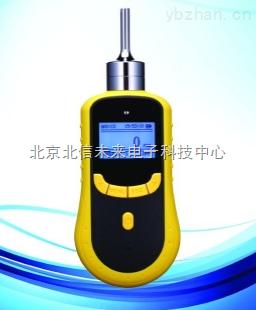 BX12-N2-泵吸式氮气检测仪