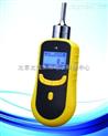 泵吸式二氧化氮檢測儀