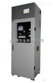 北京上海高锰酸盐指数水质分析仪 浙江水利局测COD值