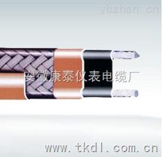 【售】新疆哈密大南湖神华电厂用60ZWK2-PF2,30ZWK2-PF2伴热电缆