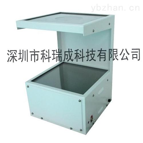 玻璃制品应力测试仪