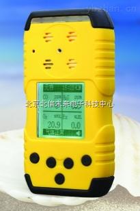 BX11-ETO-擴散式環氧乙烷檢測儀