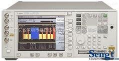 深圳二手现货供应Agilent E4406A 矢量信号分析仪 7MHz至4GHz出租出售