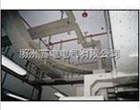 揚州蘇電電纜橋架